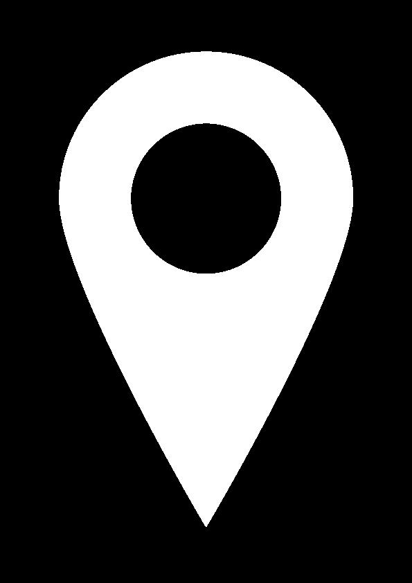 Icona-posizione