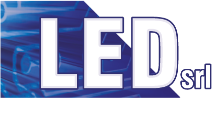 Led Srl Logo